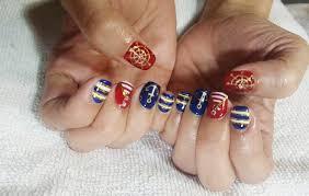 nail art u0026 digital printing beautylane