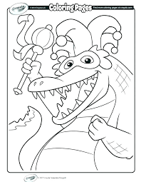 coloring pages halloween masks coloring masks halloween mask coloring pages mask coloring pages