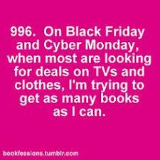 best tv deals for black friday 2012 black friday deals 2012 samsung ln32d550 32 inch 1080p 60hz lcd