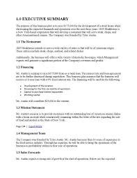Business Partnership Proposal Letter by 7 Challenges Of Writing A Good Business Proposal Free U0026 Premium
