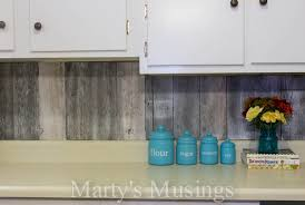 whimsical kitchen canisters