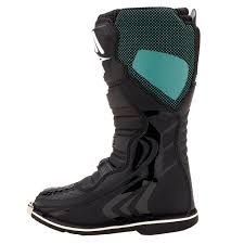 mx riding boots cheap amazon com axo drone boots black size 11 automotive