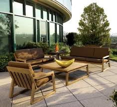 Ikea Outdoor Furniture Sale by Outdoor Furniture Ikea Houston Delivery Sale Modern Home Design