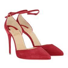 ash shoes canberra sydney shop christian louboutin shoes