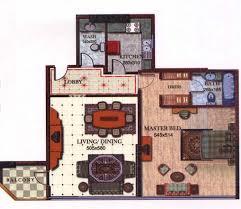bedroom flat for sale in horizon tower ajman