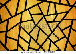 abstract wall colorful glass mosaic abstract wall stock photo 83669590