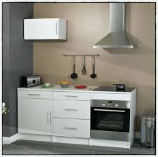 meuble cuisine le bon coin rangement angle cuisine meilleur de meuble cuisine en coin le bon