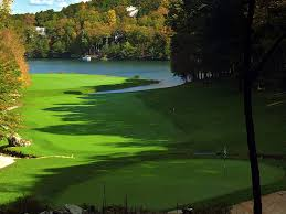 crossville tn golf resort stonehenge golf club tennessee mountain golf courses in