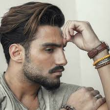 how to cut comb over hair 4 timeless comb over hairstyles for men the idle man