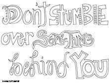 132 colouring pages quotes images coloring