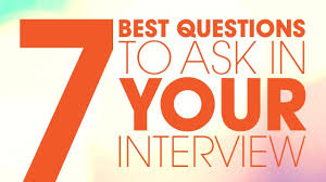 grad guide blog seven best questions to ask in your interview