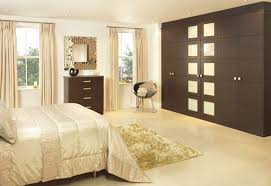 Fitted Kitchens Devon Fitted Bedroom Fitted Bedroom Furniture And Hinged Wardrobes From A Uk Company