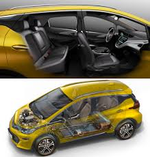 opel ampera opel ampera e revolutionises electro mobility with its 400km range