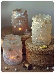 Christmas Decoration For Home Best 25 Handmade Decorations Ideas On Pinterest Light Bulb