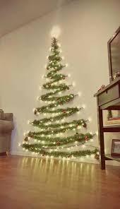 Christmas wall décor ideas Home Decor & DIY Ideas
