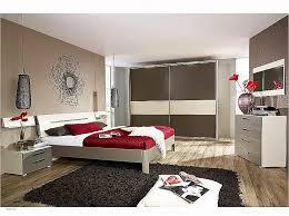 idee de decoration pour chambre a coucher idee de decoration pour chambre a coucher awesome chambre coucher