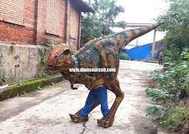 T Rex Costume How To Make A T Rex Costume U2013 Animatronic Dinosaur Costume