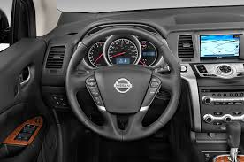 nissan sentra power steering fluid 2013 nissan murano crosscabriolet reviews and rating motor trend
