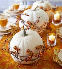centerpieces for thanksgiving 32 best thanksgiving images on floral arrangements