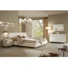 Modern Bedrooms Sets by Bedroom Sets U2013 City Schemes Contemporary Furniture