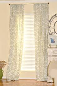 How To Calculate Yardage For Curtains How To Calculate Yardage For Windows Curtains Draperies If