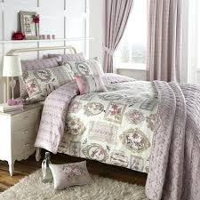 like this item rustic chic duvet covers simply shabby chic duvet