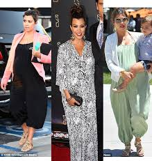 pregnancy jumpsuit pregnancy style kourtney