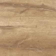 Light Wood Laminate Flooring Hdc 8mmx7 2 3