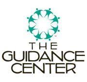 receptionist jobs in downriver michigan the guidance center 10 000 sign on clinical transition manager