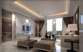 wohnideen 50m best wohnideen 60 qm pictures house design ideas cuscinema us