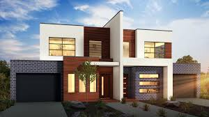 new home builders melbourne carlisle homes home design melbourne new new home builders melbourne carlisle