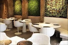 restaurant cuisine mol ulaire thierry marx resto cuisine mol馗ulaire 100 images la cuisine mol馗ulaire 100