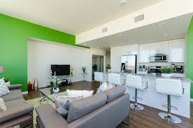 myanmar home design modern apartment downtown san diego modern 3 bedroom ca booking com