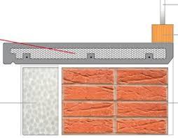 ponte termico davanzale davanzale espertocasaclima