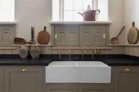 kitchen pantry u0026 scullery u2014 tim moss bespoke handmade kitchens