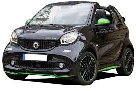 smart fortwo cabriolet convertible 2007 2014 review carbuyer