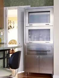 Designer Kitchen Gadgets Wolf Icbct15g S Gas Cooktop 381mm Modern Kitchen Appliances