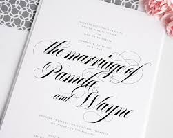 wedding invitation calligraphy wedding invitation calligraphy wedding invitation calligraphy