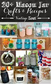 75 best mason jar craft ideas images on pinterest mason jar