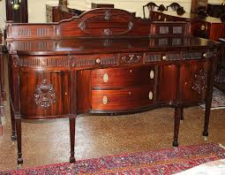 Antique Sideboards For Sale Antique Sideboards And Consoles