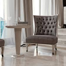 Luxury Wing Chairs Exclusive High End Designer Wing Chairs - Italian design chairs