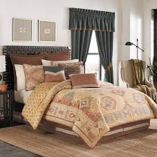 bed bedding using enchanting california king comforter sets for traditional patterned california king comforter sets for bedroom decoration ideas