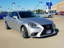 lexus of des moines used lexus is 250 for sale in des moines ia cars com