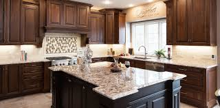 kitchen bath remodeling plymouth michigan