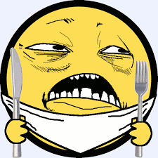Tired Meme Face - excited face meme 100 images how to draw awesome face awesome