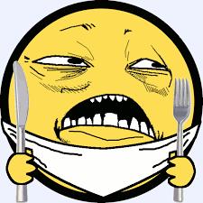 Excited Face Meme - excited face meme more information anunt gratis info
