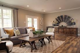 Living Room Paint Ideas 2015 by Photos Hgtv U0027s Fixer Upper With Chip And Joanna Gaines Hgtv