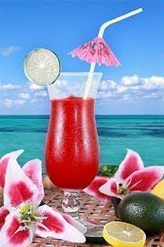 compare prices on cocktails food online shopping buy low price