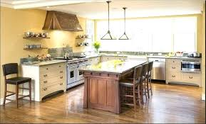 no cabinets in kitchen kitchen upper cabinet height kitchens without upper cabinets