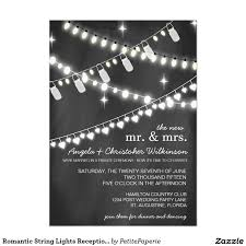 Post Wedding Invitations Best 25 Reception Only Invitations Ideas On Pinterest Reception